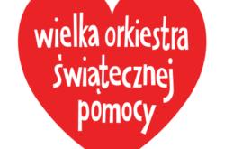 27. Finał WOŚP – Jurek Owsiak ogłosił termin i cel