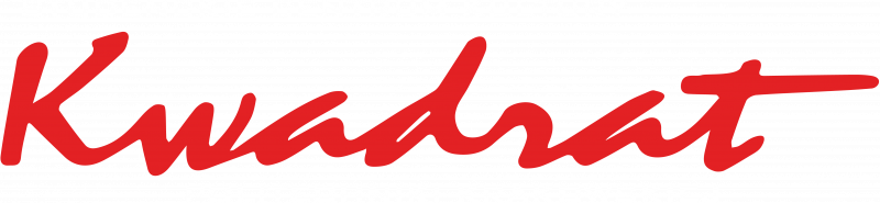 klub kwadrat - logo